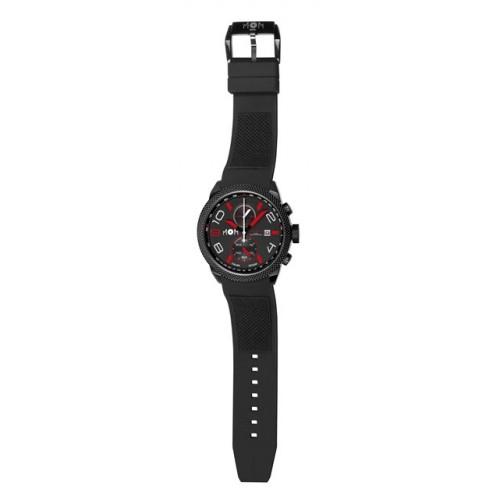 ... Pánské náramkové hodinky MoM Modena PM7100-95 (Obr. 3) ... 076a1fe9a0
