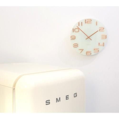 ... Designové nástěnné hodiny CL0066 Fisura 30cm (Obr. 4) e43ba77078