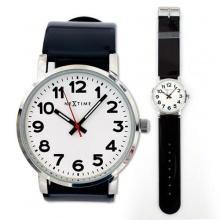 a88d20cd1bf Designové hodinky 6006 Nextime Station