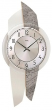Design Wall Clock AMS 9500
