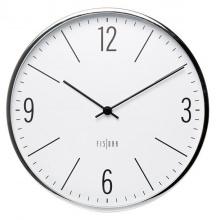Designové nástěnné hodiny CL0064 Fisura 30cm 8b61aee786