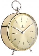 Designové nástěnné hodiny 14949R Lowell 26cm  4b343822b4c